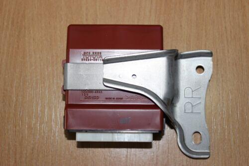 2009 LEXUS GS 300 350 430 450H 460 / REAR R MPX DOOR COMPUTER 89224-30110