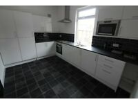 THREE BEDROOM APARTMENT ON VICTORIA ROAD, DARLINGTON