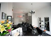Part time beautician required for Threading & Waxing treatments