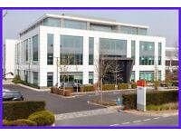 Guildford - GU2 8XG, 1 Desk private office available at 2 Guildford Business Park