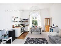 1 bedroom flat in Churchfield Road, Ealing, W13