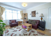 Call Brinkley's today to see this spacious, four-bedroom, house in Merton Park. BRN1007122
