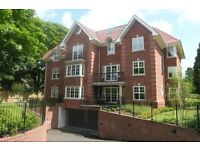 3 bedroom flat in Poole BH13, NO UPFRONT FEES, RENT OR DEPOSIT!