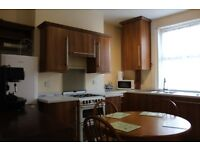 Walkley 2 Large Double Bedroom/ 1 SmallBedroom House 15 minutes from Sheffield University/ Hospital