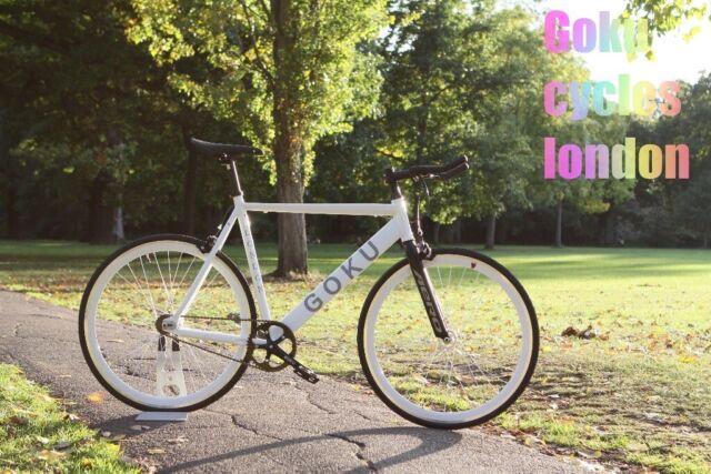 07587394fbd Free to Customise Single speed bike road bike TRACK bike fixed gear racing fixie  bicycle 2y7