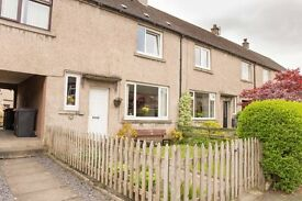 Available immediatley!! Lovely 3 Bedroom Terraced House, great enclosed front and back garden