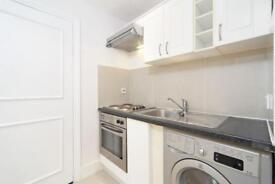 1 bedroom flat in Perham Road, London