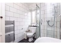 Fully furnished single room perfect for students or professionals! Just minutes from Borough!