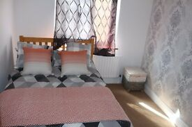 Beautiful Double Room-Welling-------- Available---------£530