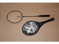 Badminton Racquet - Victor Satellite II