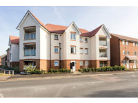 1 double bedroom flat available to move in now !