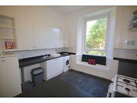 3 bed flat - Murieston Crescent, Dalry, Edinburgh EH11