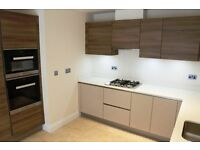 An amazing 3 double bed flat in a brand new development in Palmers Green