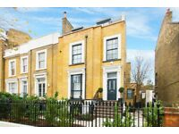 Luxury 3 bedroom apartment found in Stoke Newington. *PRIVATE GARDEN* *MODERN SPEC*