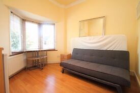STUDIO ROOM IN DESIRABLE LOCATION! All utility bills included as well as wi-fi & cleaner once a week