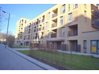 **BUCCANEER COURT** BRAND NEW BUILD 2 BED FLAT - 4TH FLOOR - PRIVATE & MODERN - CALL TODAY £1525