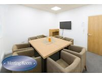 Virtual Offices @ Sinclair Court Newcastle Upon Tyne