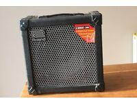 Roland CUBE 30 Watt Guitar AMP