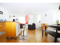Fantastic one double bedroom apartment located in the popular Mumford Mills development