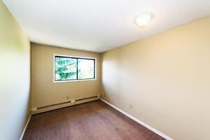 Lorelei House - 16304-100 St. Edmonton Edmonton Area image 8