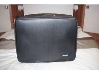 Avtex TV Carry Case