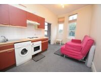 A first floor STUDIO FLAT in this EXCELLENT LOCATION within minutes from local shops and amenities.