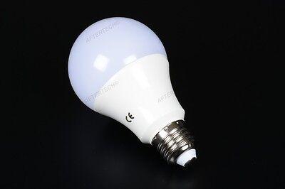 Lampada Tubolare Led : E w tubolare led lampadina bianco neutro w lampada vite