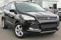 2013 Ford Escape SE,4X4