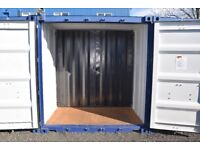 Storage Units To Rent In Molesey 24 Hour Access, Clean, Dry and Secure - Many Sizes/Prices Available