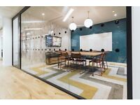PROFESSIONAL OFFICE SPACE CHEAP RENT IN SPITALFIELDS LONDON