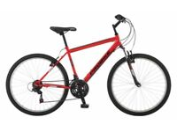 NEW PROBIKE BLIZZARD GENTS, Might take your old bike in part exchange