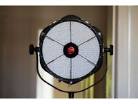 MINT CONDITION ROTOLIGHT ANOVA PRO FOR SALE £1000