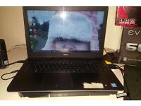 Laptop spares/repair