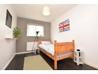 Long-term tenants required for 3 bedroom flat in NR3, available soon!