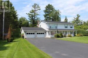 115 Inglewood Drive Grand Bay-Westfield, New Brunswick