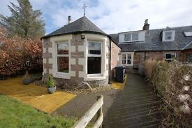 4 bedroom cottage in Inverness