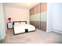 LUXURY ENSUITE DOUBLE ROOM AVAILABLE NOW ALL BILLS INCLUDED!
