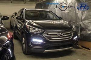 2017 Hyundai Santa Fe Sport 2.4 Premium **BIENTOT DISPONIBLE**