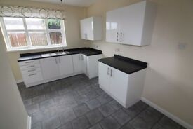 THREE BEDROOM PROPERTY ON MEADOWDALE CLOSE, PORT CLARENCE