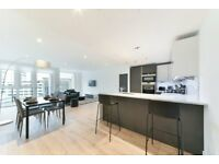 LUXURY BRAND NEW 2 BED 2 BATH SOVEREIGN COURT LANCASTER HOUSE W6 HAMMERSMITH RAVENSCOURT GOLDHAWK