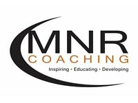 MNR COACHING - SPORTS COACH (CURRICULUM BASED)