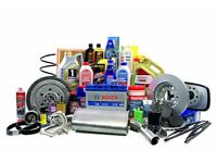 Car Parts For All Makes & Models Ford,Vauxhall,VW,Peugeot,Peugeot,Nissan,Toyota,Citroen