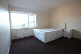NICE 3 BEDROOM HOUSE TO LET IN SLOUGH