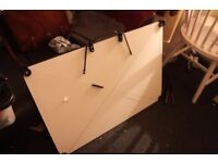 *A1 DRAWING BOARD* !GREAT DEAL!