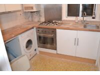 GREAT DEAL INCLUDES BILLS! SUPER LARGE STUDIO FLAT & SEPARATE KITCHEN NR ZONE 2 TUBE, 24 HR BUSES