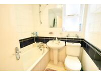 4 BEDROOM PROPERTY   OVAL   NO FEES