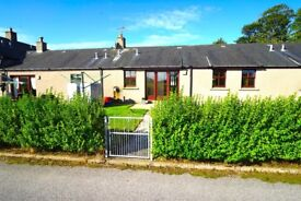 3 Bedroom House for rent - 4 Craigmar Court, Mains of Concraig, Kingswells, Aberdeen, AB15 8RL