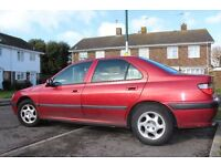 Peugeot 406 6LX For Sale