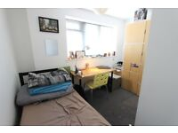 HATFIELD ROOM TO LET AVAILABLE NOW. IDEAL FOR TRAIN, SHOPS, ASDA, UNI, MARKET PLACE, BUSINESS PARK
