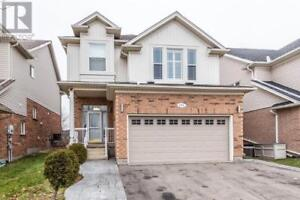 694 MORTIMER Drive Cambridge, Ontario